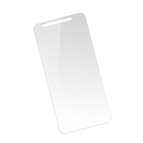 Handy Displayschutz aus Glas für Wiko View Prime