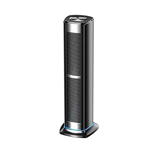 Altoparlante A Torre con Colonna Sonora ,Altoparlanti da Pavimento Blueteeth Sound Tower con Telecomando, Montabile A Parete, Sistema Audio Surround per TV E Home Theater