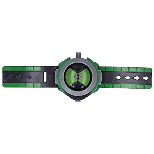 proyector juguete de la marca TOPINCN