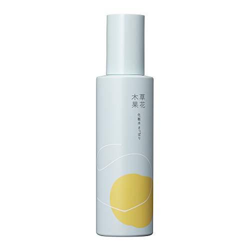 化粧水(さっぱり) 180mL