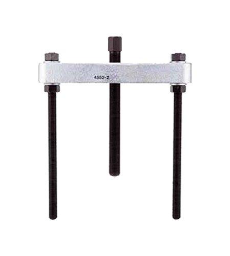 Bahco 4552-2 BH4552-2 Abzieher für Trennmesser 55-200mm
