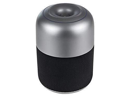 Silvercrest - Altoparlante Bluethooth SBL TW9 A1 senza fili Bluetooth