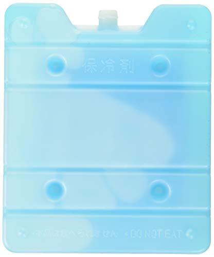 アイリスオーヤマ 保冷剤 ハード CKB-500 【5個セット】