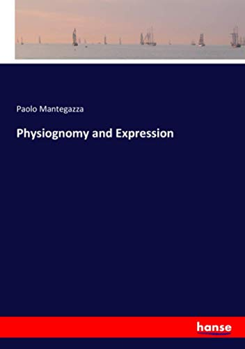 Physiognomy and Expression