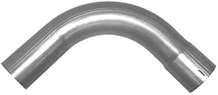 Jetex Universal Exhaust Pipe Tubing 1 Metre 1.75 Mild Steel U014500