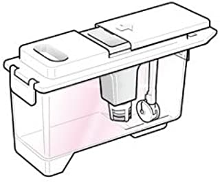 東芝 冷蔵庫 給水タンク 一式 44073669
