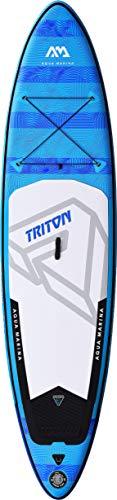 Aqua Marina Triton - 7