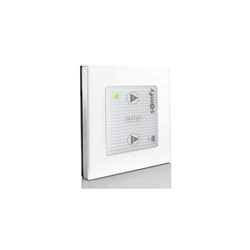 Somfy 1824035 Starter, compatibel met Tahoma en Somfy Box