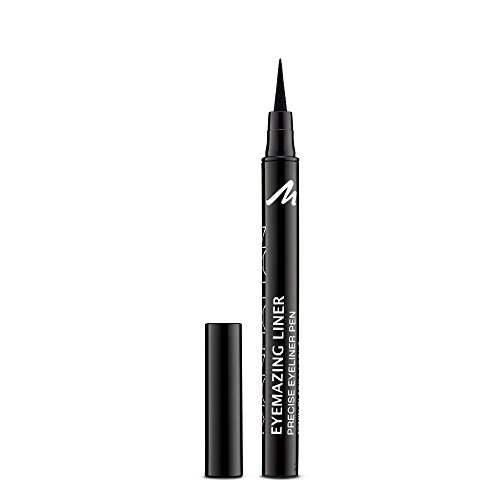 Manhattan Eyemazing Liner –...