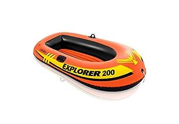 Best colman rafts Reviews