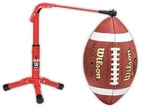 football holder for kicking