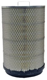 WIX Filters - 46870 Heavy Duty Radial Seal Outer Air, Pack of 1