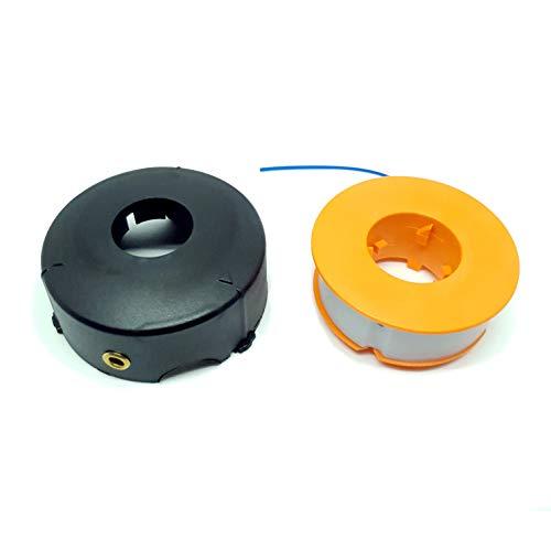 BOSCH PROTAP bartyspares cortacésped cortadora de bobina de LINE y tapa ART 23 26 30