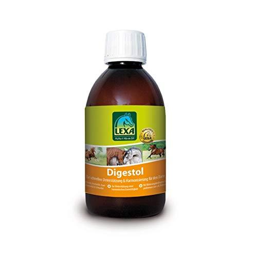 Lexa Digestol-250 ml Flasche