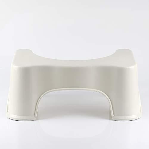 パール金属スムーズステップホワイト47×33×21cmトイレ用ワコートレーディングHB-7913