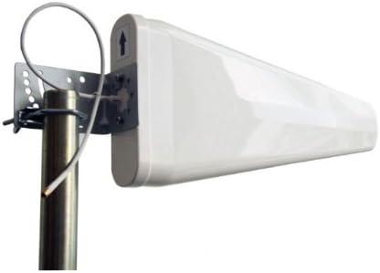 ATT USBConnect Momentum Cheap High order 4G LTE 3 Sierra Hotspot Mobile Wireless