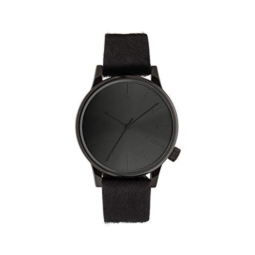 Reloj Komono Winston Monte Carlo Unisex KOM-W2552