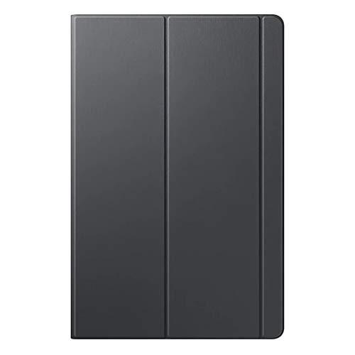 Samsung Book Cover (EF-BT860) für Galaxy Tab S6, Grau