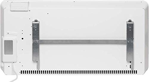 Dimplex PLX100 1kw Electronic controlled Panel Heater EcoDesign Compliant