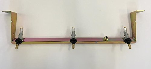 natural gas manifold - 7