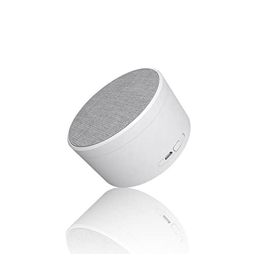 Mini Bluetooth Speakers Wireless Computador Pequeños Altavoces Portátiles Audio Outdoor High and...