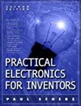 Practical Electronics for Inventors:2nd (Second) edition