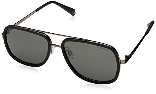 Consejos para Comprar Cristales de gafas de sol para Hombre favoritos de las personas. 6