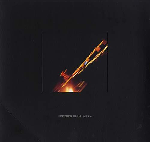 Transmission [Vinyl Maxi-Single]