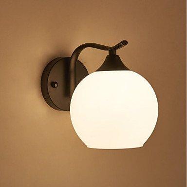 Lumière ambiante lumière Mur Appliques 40W 220V E27/pays contemporain moderne