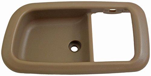 02 tundra door handle - 6