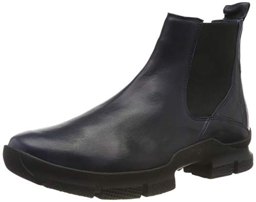 Think! Heren Waunda_585634 Chelsea Boots