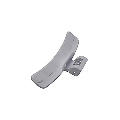 Recamania Cierre Puerta Lavadora Samsung WF8800LSW DC6401524B