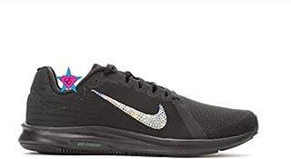 bd827a2b1a633 Amazon.com  Running Shoe Nike (Women)  Handmade Products