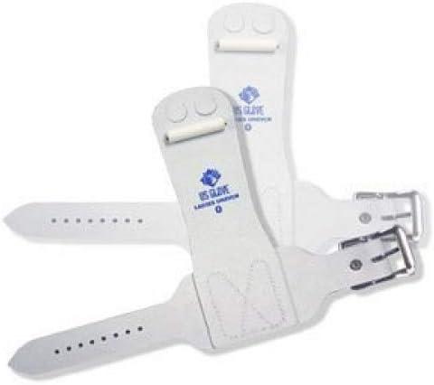 US Glove Women's Max 47% OFF Dowel w Grip Buckle 5 popular