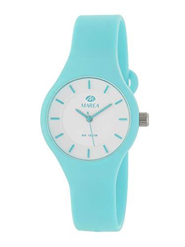 Reloj Marea Mujer B35325/9
