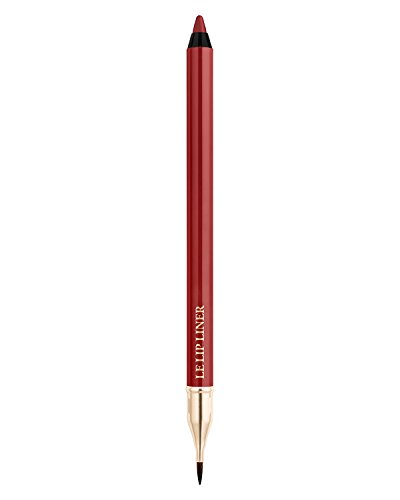Le Lipstique Dual Ended Lip Pencil with Brush Spcd Apple