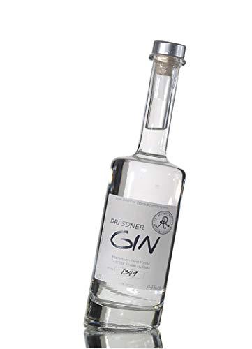 Dresdner Gin Gin (1 x 0.5 l)