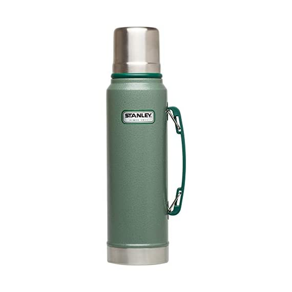 Stanley-Classic-Legendary-Vacuum-Insulated-Bottle-Hammertone-Green