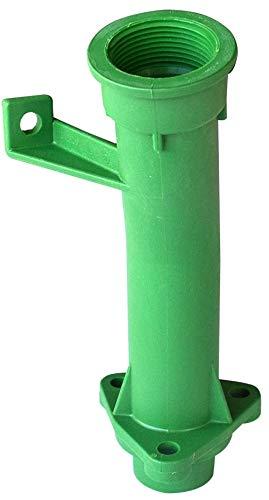 Einfüllstutzen Getriebeöl für John Deere Ref. Teile Nr: AL110450