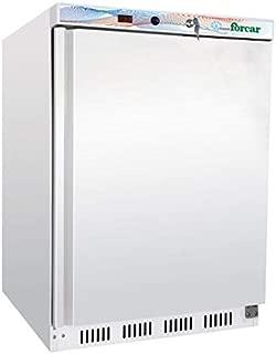 Amazon.es: Últimos 90 días - Equipo de refrigeración / Artículos y ...