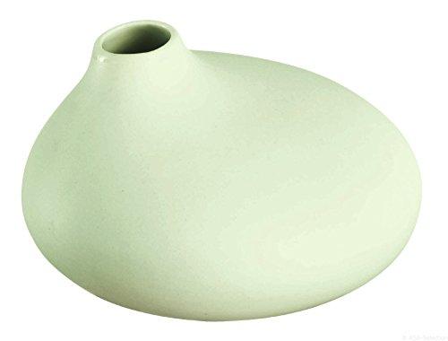 ASA Vase - Jade - H.6cm D.10cm