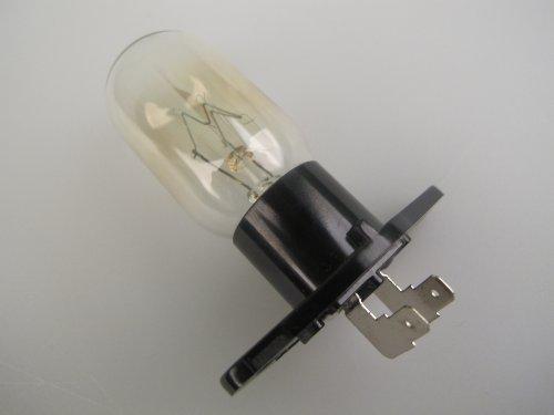 ampoule a micro-ondes LG/Samsung GW71C