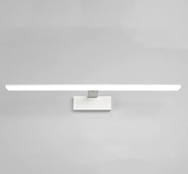 Farbe +] A [Energieklasse Wei Warm Lampe Badezimmer Licht ...