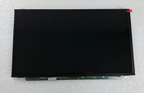 LP156WHB TL D1 (TL) (C1) (D1) LED Bildschirm 40-polig 15.6