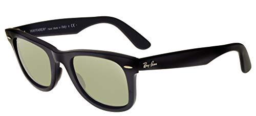 Ray-Ban 0RB2140-50-64954E Gafas, 6495R5, 50 para Hombre