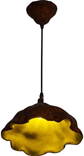 yqs Kronleuchter Licht Lampe Kronleuchter Kronleuchter Deckenlampe Neoklassizistische Moderne Chinesische Kreative Persönlichkeit Kunst Restaurant Teestube Hotel Decke