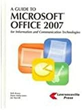 Best a guide to microsoft office 2007 Reviews