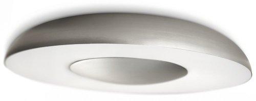 Philips Lighting Lampadario da Soffitto 2Gx 13 1x 40 W, Lampadina Inclusa, max 40 W