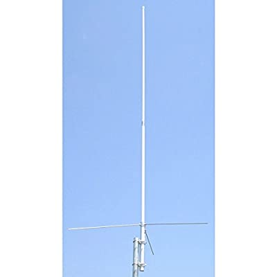 amateur radio antenna