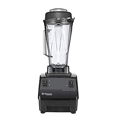 Vitamix Commercial 64-Oz Drink Machine Two-Speed